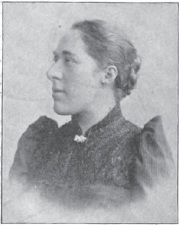 Mrs. Norton Q. Pope