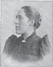 Mrs. Norton Q. Pope